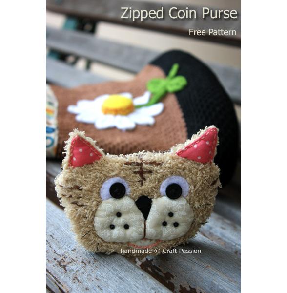tiger-coin-purse-1