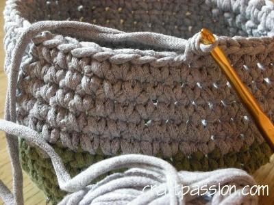 tshirt into yarn2