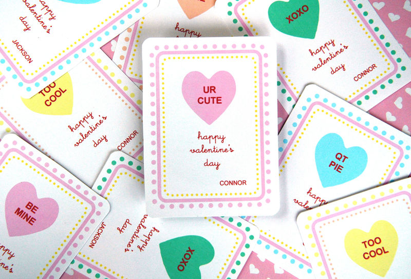 valentine card downloads