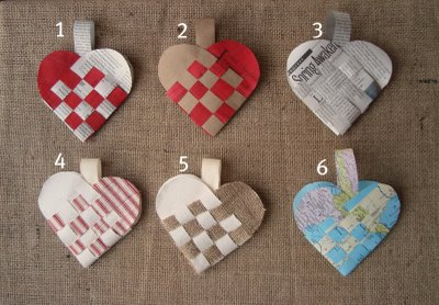 11 Valentines Card Ideas