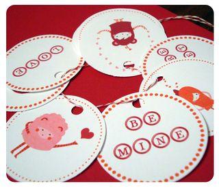 valentine card downloadss