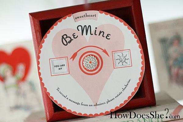 valentine-spin-card